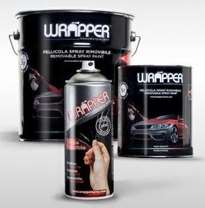 wrapperfamily_white
